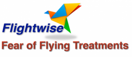 Flightwise Fear of Flying